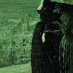 Chamber of Secrets: The Sorcery of Angela Carter