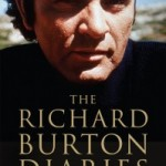 In Which Richard Burton Discusses Poetry