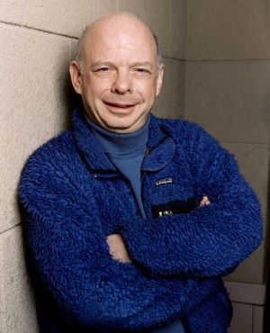 Essay the fever wallace shawn