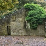 Is Nothing Sacred? The Brontë Chapel Is Sacked
