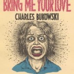 Crumb on Bukowski, Rushdie on James