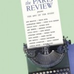 See You There: <em>The Paris Review</em> at the Strand, Tonight!