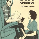 Teach Your Wife to Be a Widow