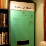 Introducing the Biblio-Mat!