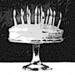 birthday-cake-with-candles-burning-200135647-001