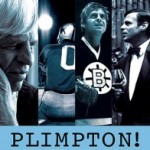 Sunday! <em>Plimpton!</em> Screens at DOC NYC: Mention TPR for $5 Tickets!