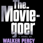 Did <em>The Moviegoer</em> Fix the NBAs? And Other News