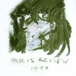Willem de Kooning, <em>Untitled</em>, 1970