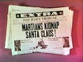 santa_claus_conquers_the_martians_002400_2