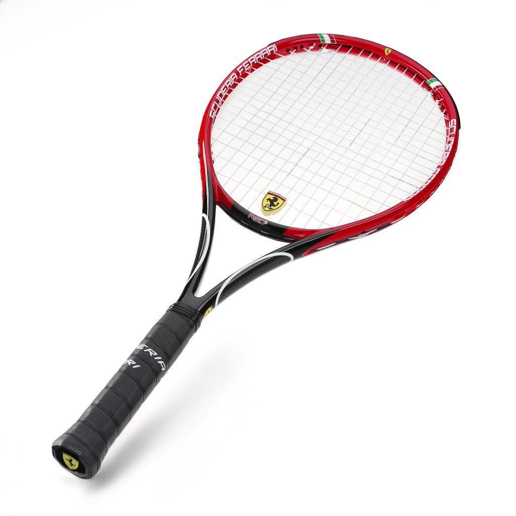 thunderstick rh theparisreview org Cute Tennis Clip Art Tennis Player Clip Art