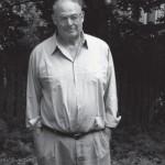 Richard G. Stern, 1928–2013