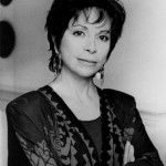 Isabel Allende - Register files