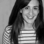 Tender Spirits: A Conversation with Marie-Helene Bertino