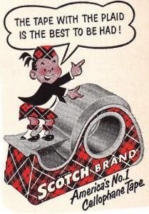 scotch-boy-418x600