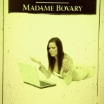 Bovary and the City