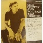 Literary Vinyl