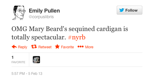 BeardCardigan