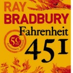 """A Reverse <em>Fahrenheit 451</em>,"" and Other News"