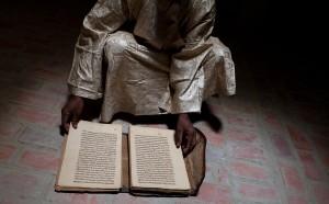 Timbuktu-articleLarge