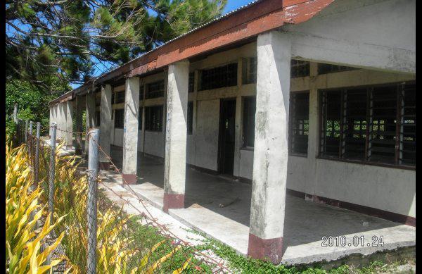 Tonga5NM