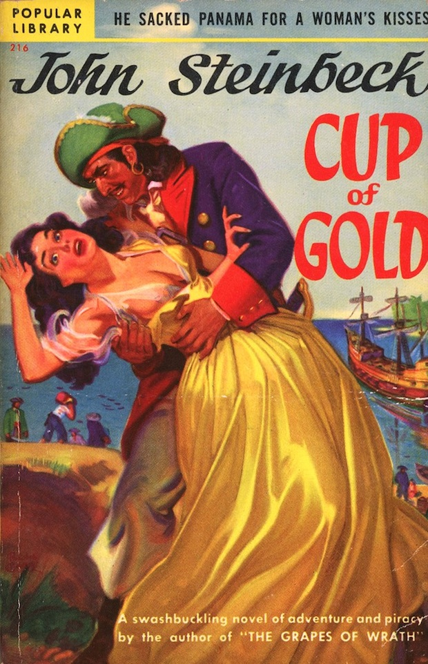 cupofgold