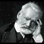 Happy Birthday, Victor Hugo