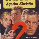 When Agatha Christie Was Investigated by MI5
