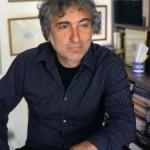 See a <em>Paris Review</em> Interview: Live!