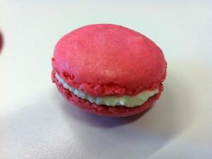 pink_macaron