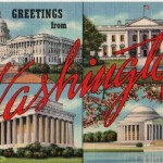 washingtonpostcard