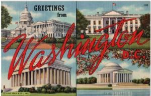 washingtonpostcard
