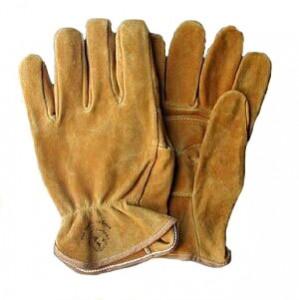 work-gloves1