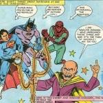 Indian Comics, Professor Nabokov, and Other News