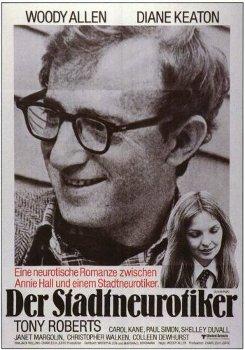 1977anniehall3