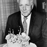 Happy Birthday, Robert Frost
