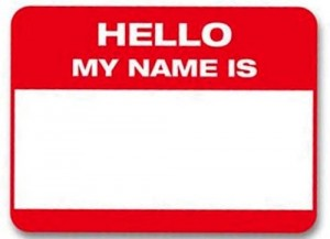 3-15-12_blank-name-tag