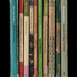 Albums-as-Books, and Other News