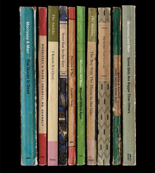 Albums-As-Books-Paris-Review