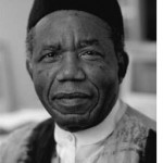 Chinua Achebe Dies, and Other News