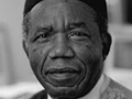 Chinua-Achebe-RIP-Paris-Review-Thumb