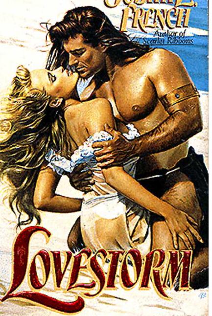 Fabio-Book-Cover-2