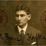 Kafka, Literally