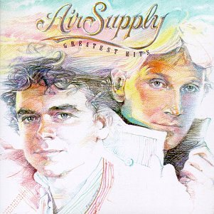 Greatest+Hits+Air_Supply_Greatest_Hits