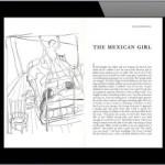 On the <del>Road</del> iPad