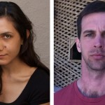 Ottessa Moshfegh Wins Plimpton Prize; J. D. Daniels Wins Terry Southern Prize for Humor