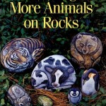 <em>Painting More Animals on Rocks</em>
