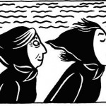 <em>Persepolis</em> Ascendant, and Other News