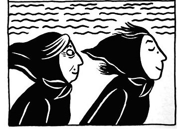Persepolis-Sales-Up-Paris-Review-2