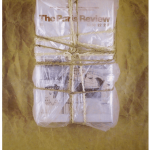 Christo, <em>Untitled</em>, 1982