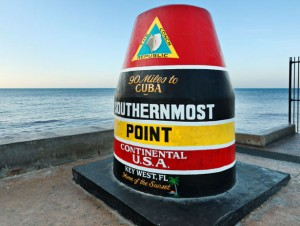 Southernmost-Point-Key-West722